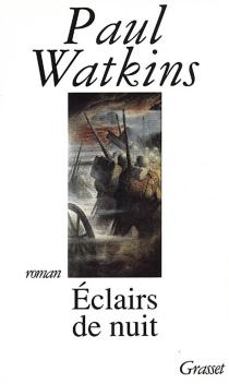 Eclairs de nuit - PaulWatkins