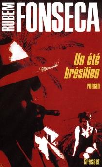 Un été brésilien - RubemFonseca