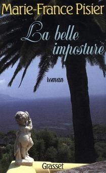 La Belle imposture - Marie-FrancePisier