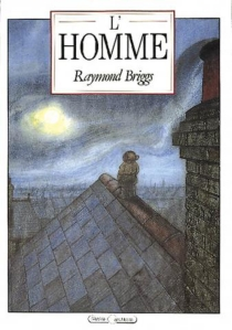 L'Homme - RaymondBriggs