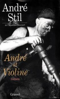 André| Violine - AndréStil
