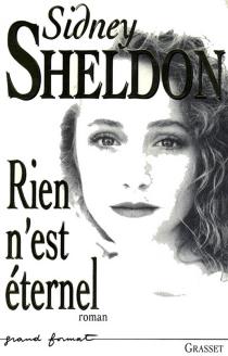 Rien n'est éternel - SidneySheldon
