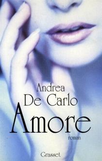 Amore - AndreaDe Carlo