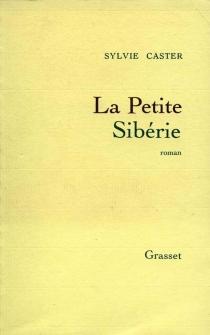 La petite Sibérie - SylvieCaster