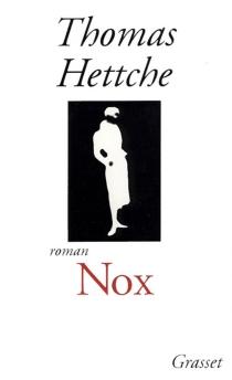 Nox - ThomasHettche