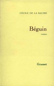 Béguin - Cécile deLa Baume