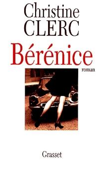 Bérénice - ChristineClerc