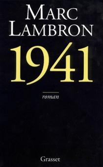 1941 - MarcLambron