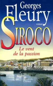 Siroco - GeorgesFleury
