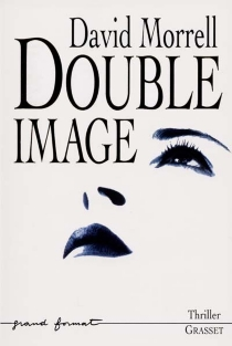 Double image - David Morrell
