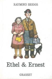 Ethel et Ernest - RaymondBriggs