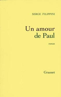 Un amour de Paul - SergeFilippini