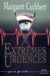 Extrêmes urgences - MargaretCuthbert
