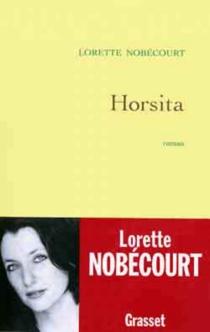 Horsita - LoretteNobécourt