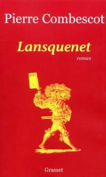 Lansquenet - PierreCombescot