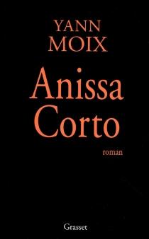 Anissa Corto - YannMoix