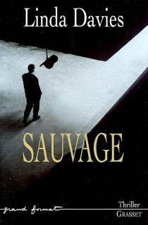 Sauvage - LindaDavies