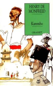 Karembo - Henry deMonfreid