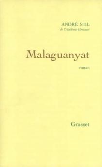 Malaguanyat - AndréStil