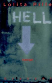 Hell - LolitaPille