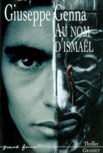Au nom d'Ismaël - GiuseppeGenna