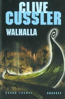 Walhalla - CliveCussler