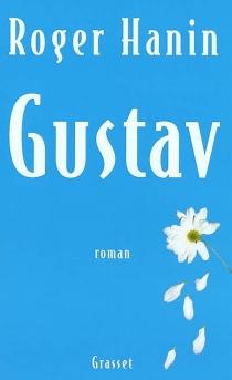Gustav - RogerHanin