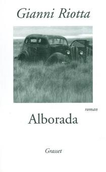 Alborada - GianniRiotta