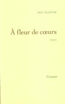 Oeuvres complètes - ÉricOllivier