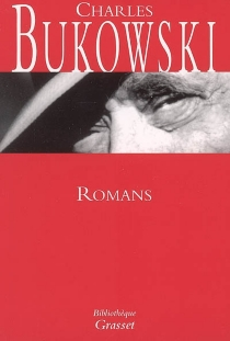 Romans - CharlesBukowski