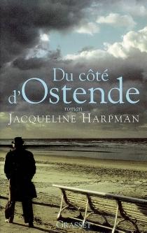 Du côté d'Ostende - JacquelineHarpman