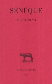 Dialogues - Sénèque