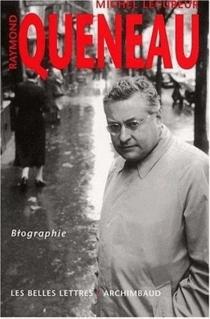Raymond Queneau - MichelLécureur