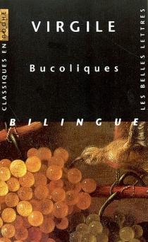 Bucoliques - Virgile