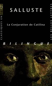 La conjuration de Catilina - Salluste