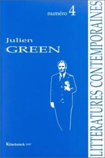 Julien Green -