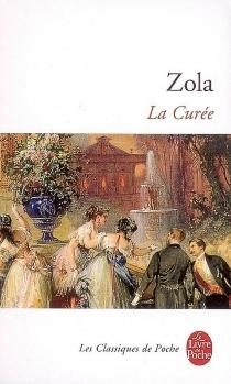 Les Rougon-Macquart - ÉmileZola