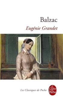 Eugénie Grandet - Honoré deBalzac