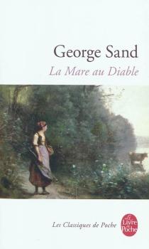 La mare au diable - GeorgeSand