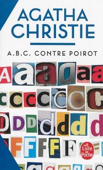 ABC contre Poirot - AgathaChristie