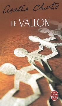 Le Vallon - AgathaChristie
