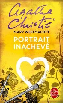Portrait inachevé - AgathaChristie
