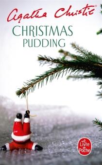 Christmas pudding et autres surprises du chef - AgathaChristie