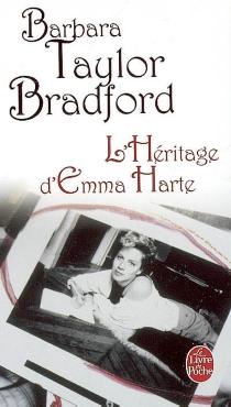 L'héritage d'Emma Harte - Barbara TaylorBradford