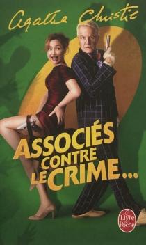 Associés contre le crime... - AgathaChristie