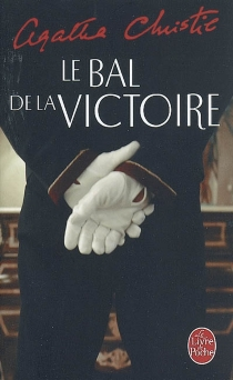Le bal de la victoire - AgathaChristie