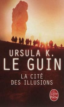 La ligue de tous les mondes : le cycle de Hain - Ursula KroeberLe Guin