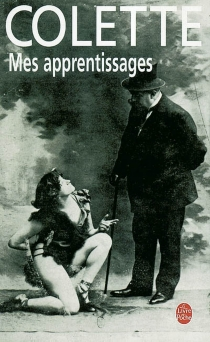Mes apprentissages - Colette