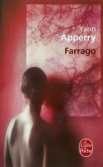 Farrago - YannApperry
