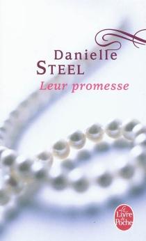 Leur promesse - DanielleSteel